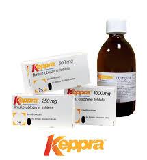 Thuốc Nexium 40 mg - nhathuocvietvn